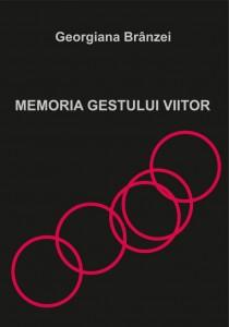 Memoria gestului viitor