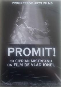 Promit